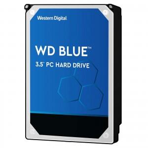 Western Digital WD Blue 2...