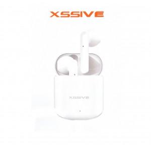 XXSIVE Wireless Earbuds...