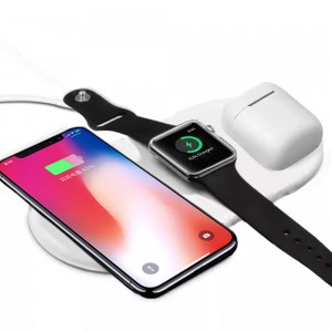 Airpower Chargeur Wireless...