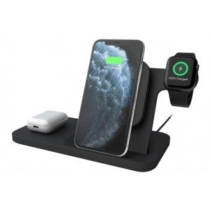 Airpower Stand Chargeur...