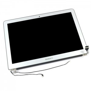 Ecran LCD Affichage...