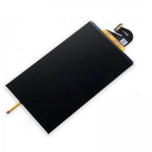 Ecran LCD / Afficheur pour...