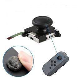 Joystick Analogique 3D pour...