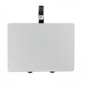 Macbook Pro A1278 13″...