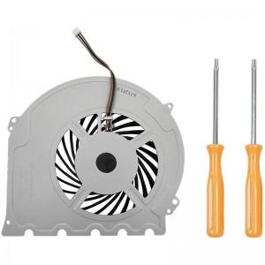 Ventilateur Interne Refroidisseur pour PS4 Slim - CUH-20xx
