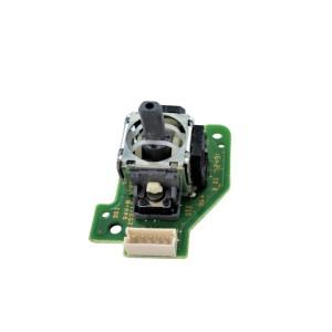 Analog Stick avec carte PCB...