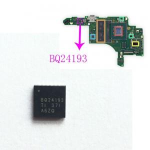 BQ24913 IC Gestion de...