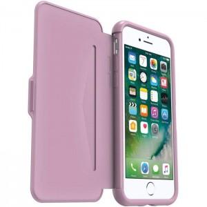 Etui pour iPhone 7 / 8 / SE...