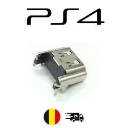 Connecteur HDMI Socket 19...