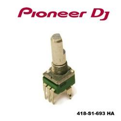 Potentiomètre Pioneer...