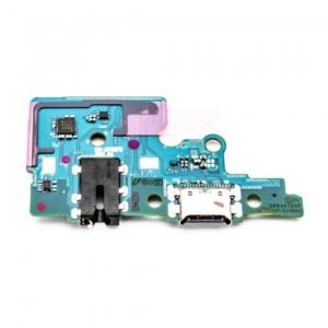 Connecteur de Charge A705F...