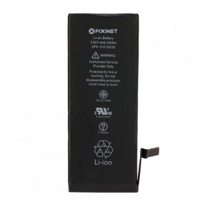 Batterie pour iPhone 6 (...