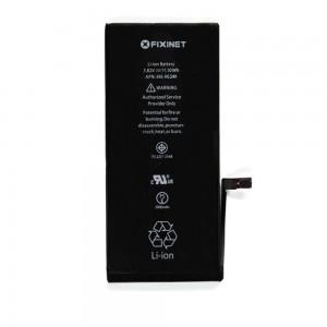 Batterie pour iPhone 7 (...
