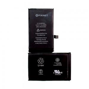 Batterie pour iPhone X (...