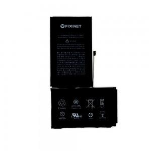 Batterie pour iPhone XS Max...