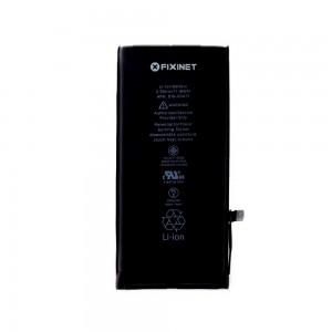 Batterie pour iPhone XR Max...