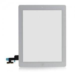 Vitre Tactile pour iPad 2...