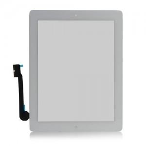 Vitre Tactile pour iPad 3...