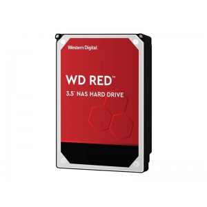 Western Digital WD Red 2To...