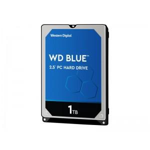 Western Digital WD Blue...