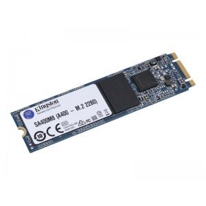 Kingston SSD A400 240 Go (M.2)