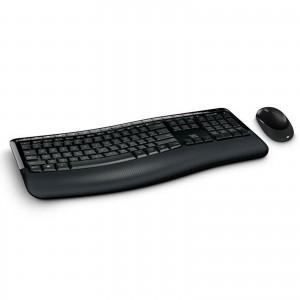 Microsoft Wireless Comfort...