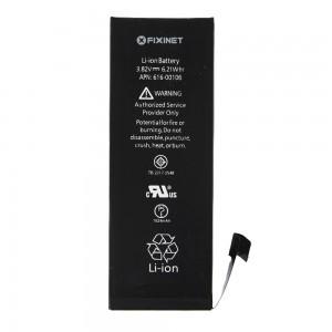 Batterie pour iPhone 5S (...