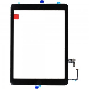 Vitre Tactile pour iPad Air...