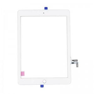 Vitre Tactile pour iPad 5 (...
