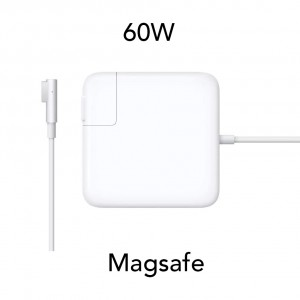 Chargeur Magsafe 1 - L -...